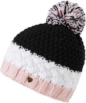 Ziener ISSOGI Mütze Damen pink