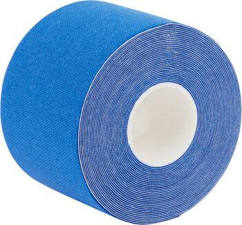 PRO TOUCH Skin Tape  blau