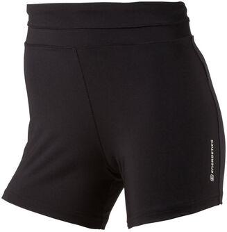 Kally Shorts