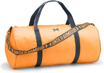 Under Armour FAVORITE 2.0 Sporttasche orange