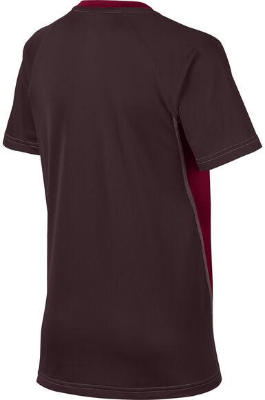 Dri-FIT T-Shirt
