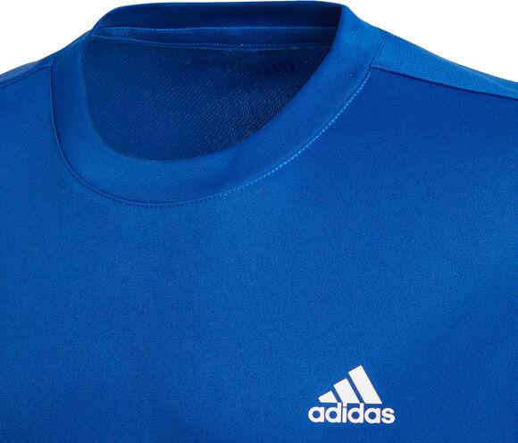 CLUB 3STR T-Shirt