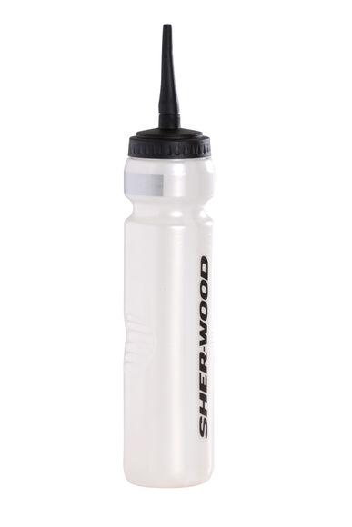 Hockey-Trinkflasche