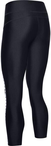 HeatGear® Armour Vertical Branded 7/8 Tights