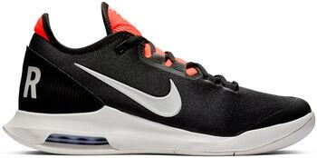 Nike Air Max Wildcard HC Herren schwarz