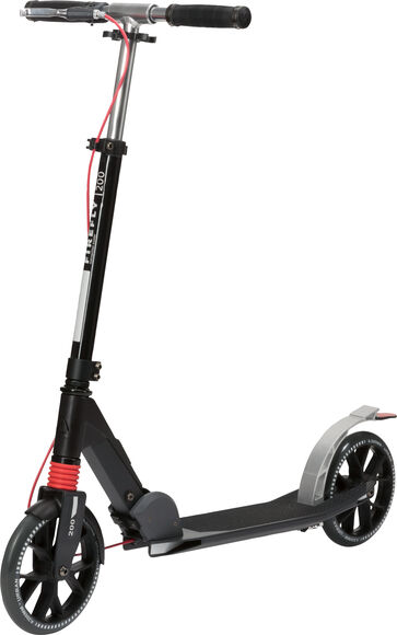 A200 Scooter