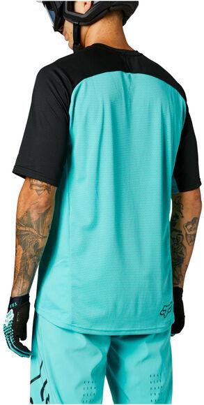 Jersey Defend T-Shirt