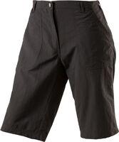 Active Peppino III Shorts