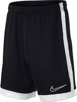Nike Dri-FIT Academy Shorts Jungen schwarz