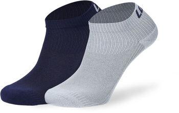 Lenz Running 3.0 2er-Pack Socken Herren blau