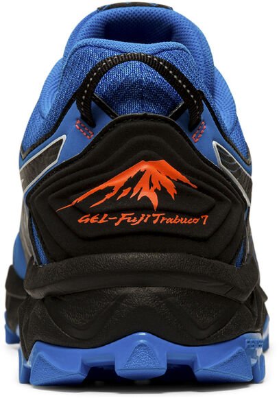 Gel Fujitrabuco 7 GTX Traillaufschuhe