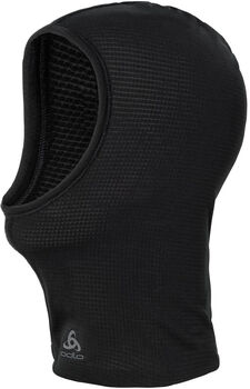 Odlo Active Thermic Kältschutzmaske schwarz