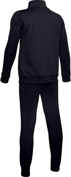 Knit Track Trainingsanzug