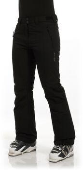 Rehall Abbey Skihose Damen schwarz