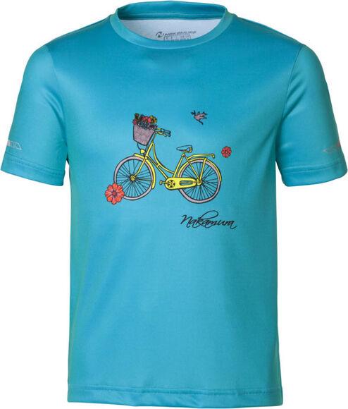 Erli T-Shirt