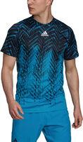 FLIFT PR Tennisshirt