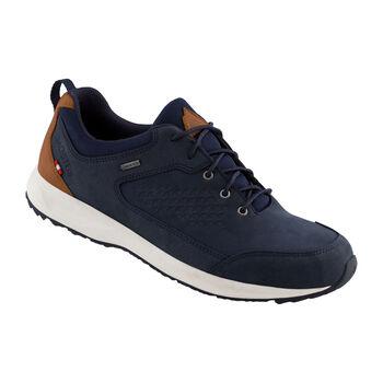 Dachstein AlpLine GTX Sneaker Damen blau