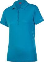 Poloshirt kurzarm        Comfort Fit