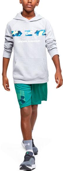 Prototype Logo Shorts