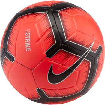 Nike Strike Fußball orange