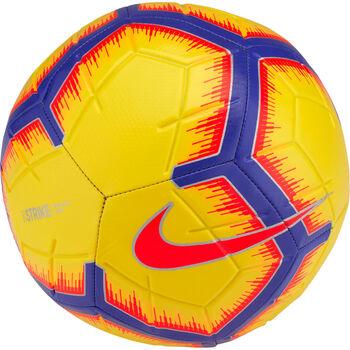Nike Strike Fußball gelb