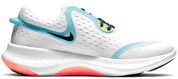Nike Joyride Dual Run Laufschuhe Damen cremefarben
