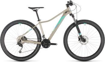 "CUBE Access WS Pro 27.5 Mountainbike 27.5"" grau"