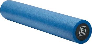 ENERGETICS Massage Rolle blau