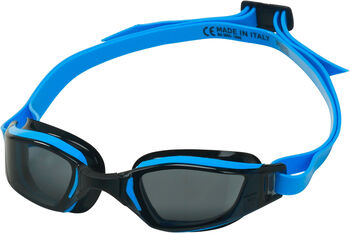 Michael Phelps XCEED Schwimmbrille blau
