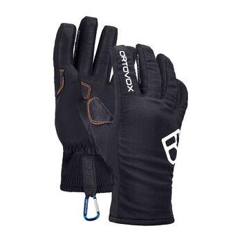 ORTOVOX Tour Glove M Tourenhandschuhe schwarz