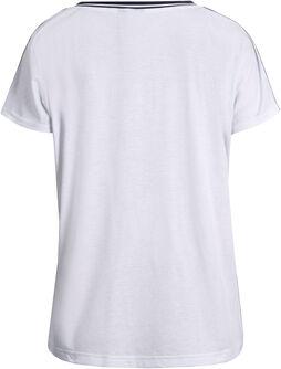 Haapaniemi T-Shirt