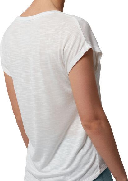 Active-T Flow T-Shirt