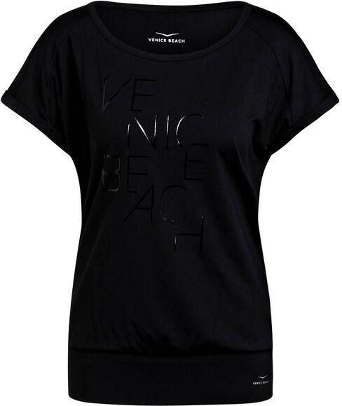 Letizia DL02 T-Shirt