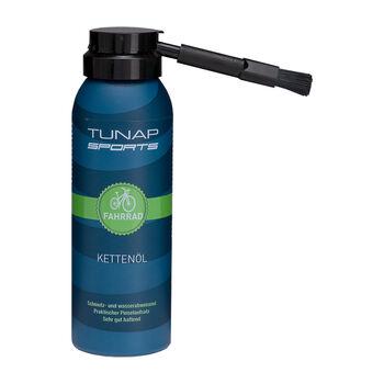 TUNAP SPORTS Tunap Öle weiß