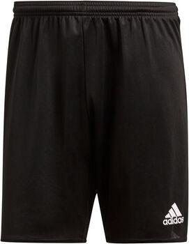 adidas Parma 16 Shorts Herren schwarz