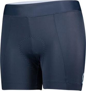 SCOTT Endurance 20 ++ Radshorts Damen blau