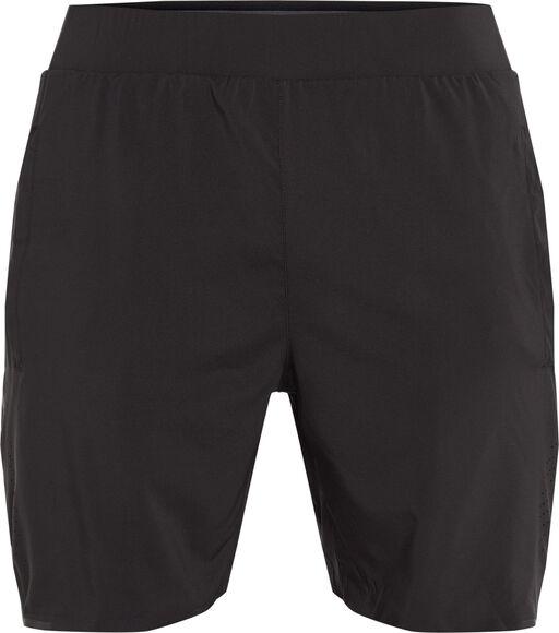 Frey I Shorts
