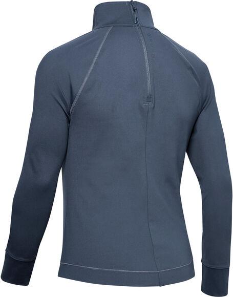 Coldgear® Rush Langarmshirt