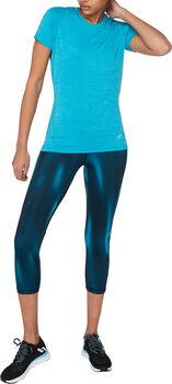 PRO TOUCH Rylinda T-Shirt Damen blau