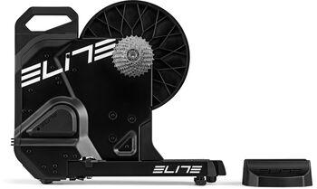 Elite SUITO Smart Trainer schwarz