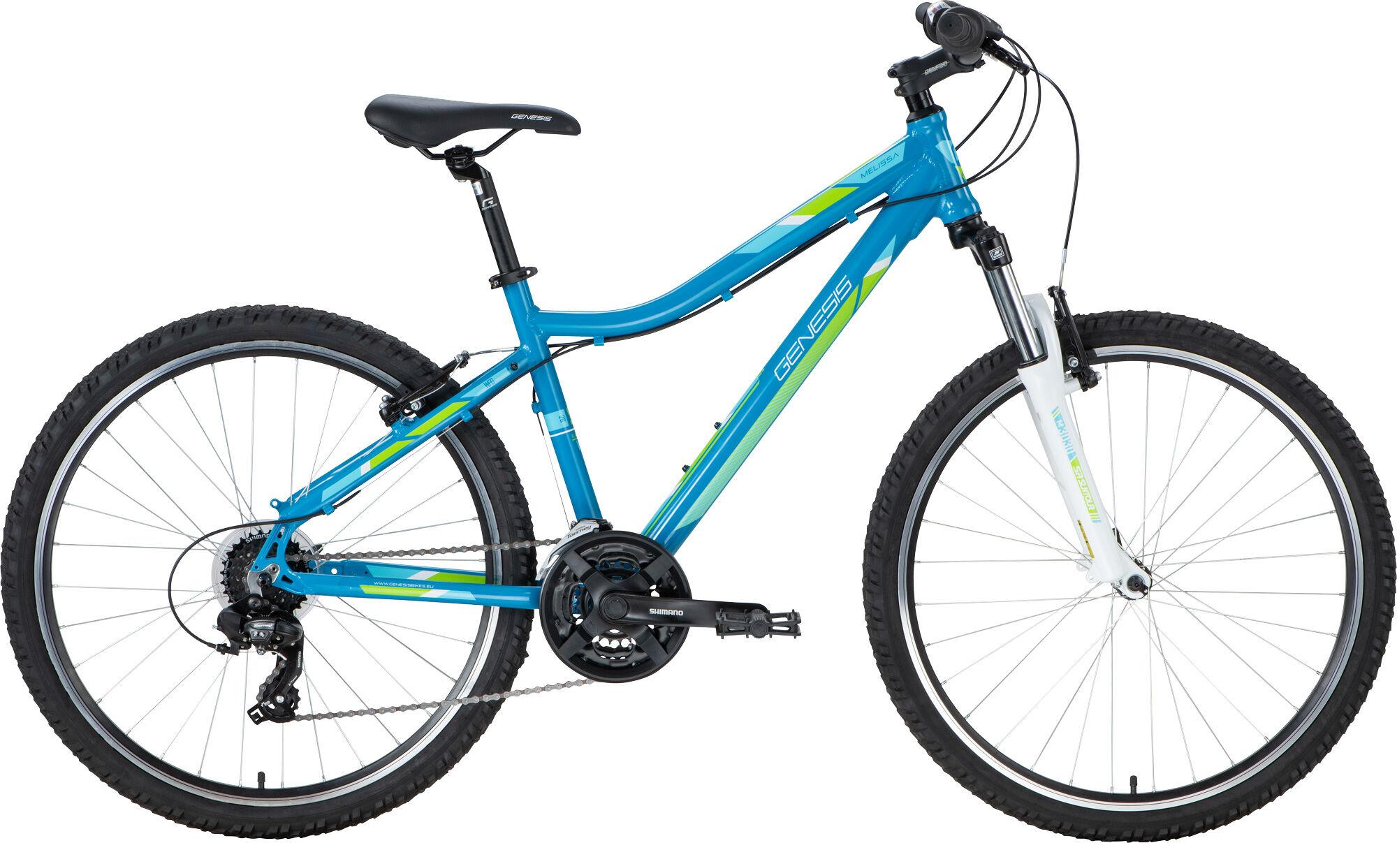 Mountainbike im Onlineshop kaufen | Jetzt bei INTERSPORT