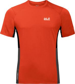 Narrows T-Shirt