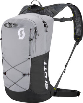 SCOTT Trail Lite FR´14 Radrucksack grau