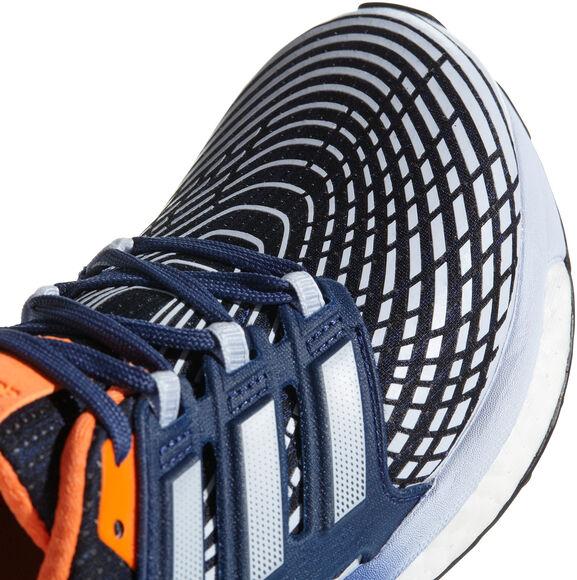 Energy Boost Laufschuhe