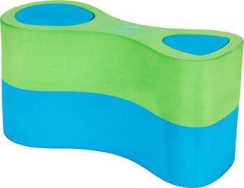 ENERGETICS Pull Buoy Trainingsgerät für Armmuskulatur grün
