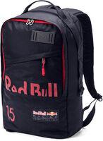 RBR Lifestyle Rucksack