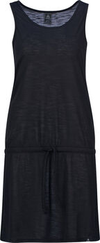 FIREFLY Abini II Strandkleid Damen schwarz