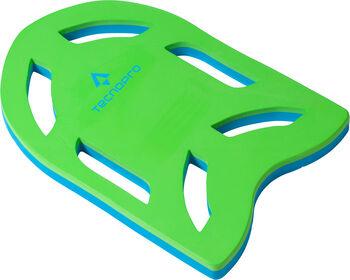 TECNOPRO Kickboard grün