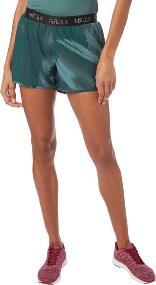 Bamas 3 2-in-1 Shorts