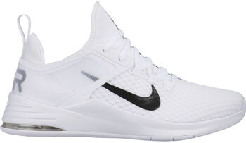 Nike  Air Max Bella TR2 Fitnessschuhe Damen weiß
